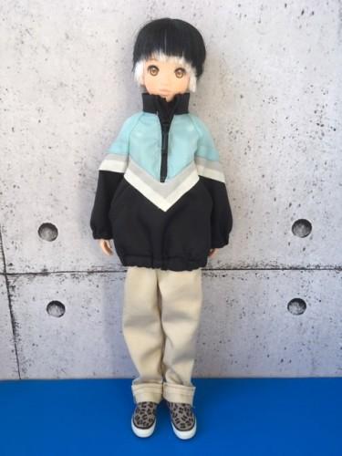 idoll54_01