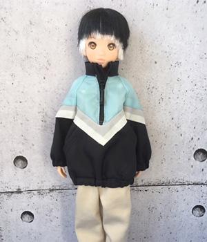 idoll54_01ec