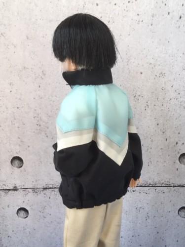 idoll54_02