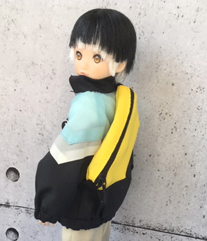 idoll54_05ec