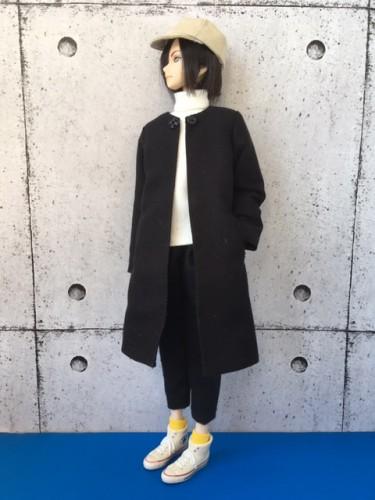 idoll54_09