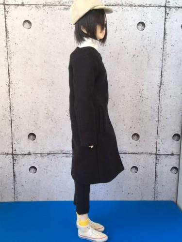 idoll54_10