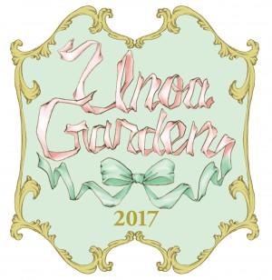 logo2017toB